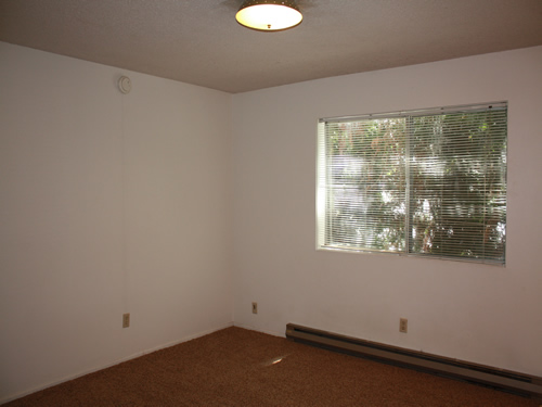 Image of apartment 13 at The Zephyr Apartments on 410 S. Lilly in Moscow, Id
