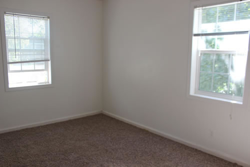 A two-bedroom at The ELysian, 1116 E.Third Street, apt. 201, Moscow, Id 83843
