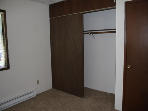 A two-bedroom apartment at The Morton Street Apartments, apartment 306 on 545 Morton Street in Pullman, Wa