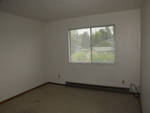 A one-bedroom apartment at The Lamont Apartments, 1830 Lamont Street, apt. 10 in Pullman, Wa