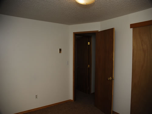 A two-bedroom at The Lethe Apartments, apt. 1, 1605 Valley Rd, Pullman, Wa