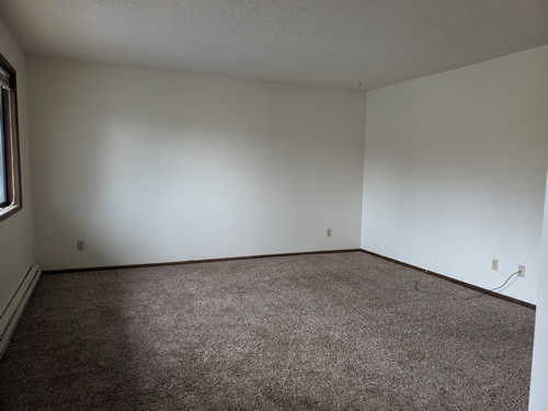 Picture of apartment 33 at The Valley View Apartments, 1325 Valley Road, Pullman, Wa