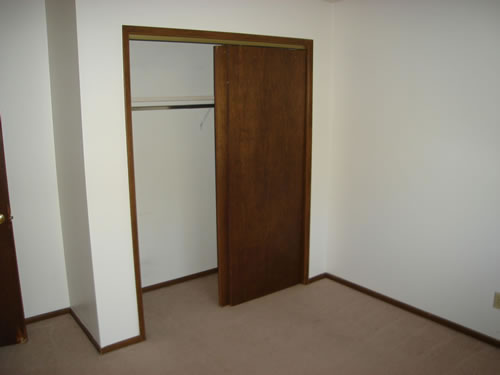 Picture of apartment 23, a two bedroom  at The Valley View Apartments, 1425 Valley Road, Pullman, Wa
